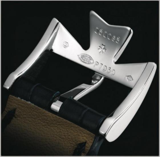 buy-belarusian-lukashenka-appeals-patriotism-costly-imported-watch-hand