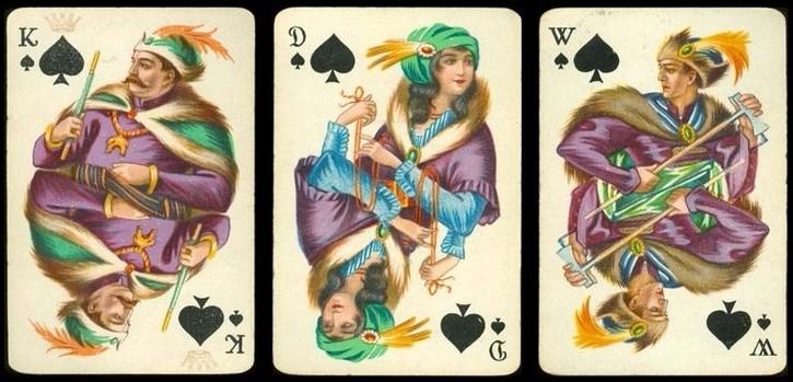 krolewskie-karty-z-grodna-odnalazly-sie-w-serwisie-ebay