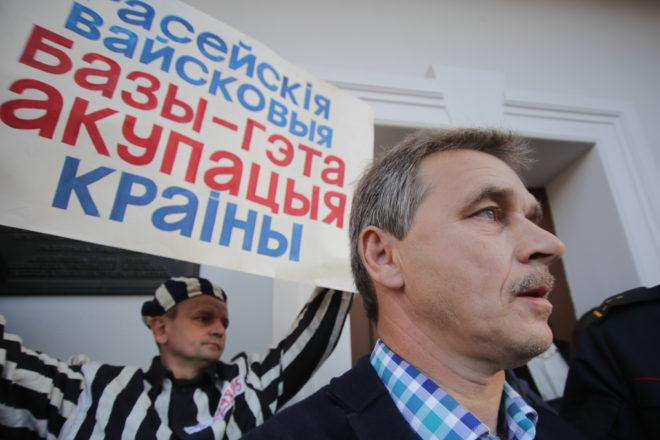 С завтрашнего дня Россия вводит в аэропортах пограничный контроль для рейсов из Беларуси - Цензор.НЕТ 9673