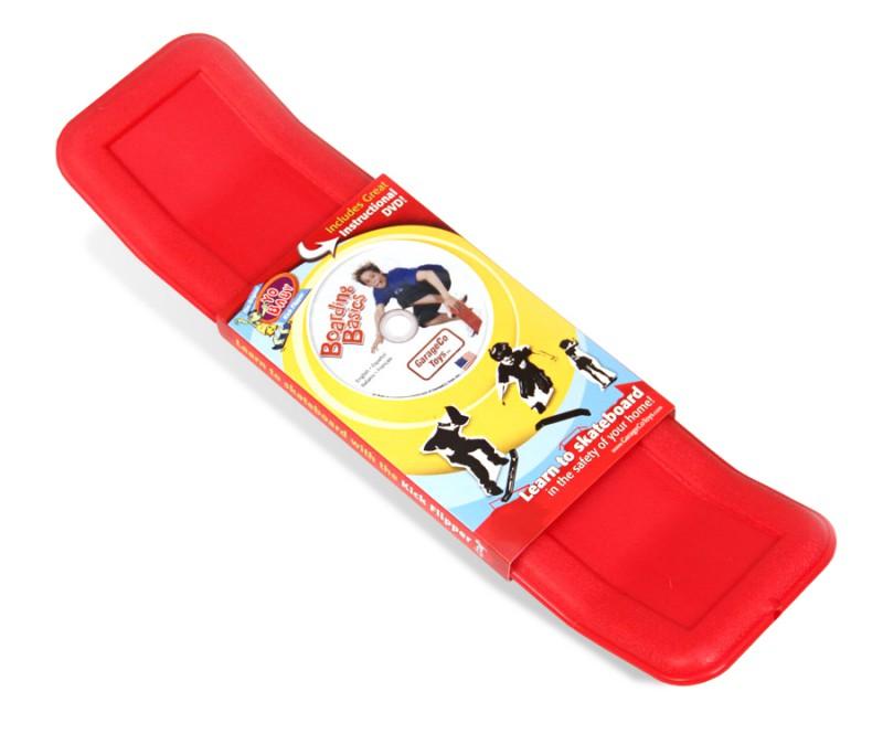 Скейт – можа прывесці да траўмы галавы і іншы частак цела