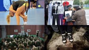 press foto belarus