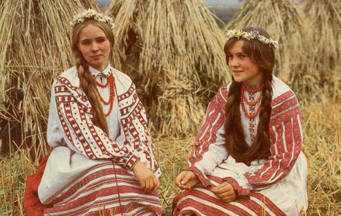 молодёжный мaгaзин одежды москве yнью ёрк