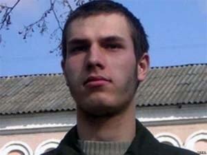 Евгений Васькович. Фото mfront.net
