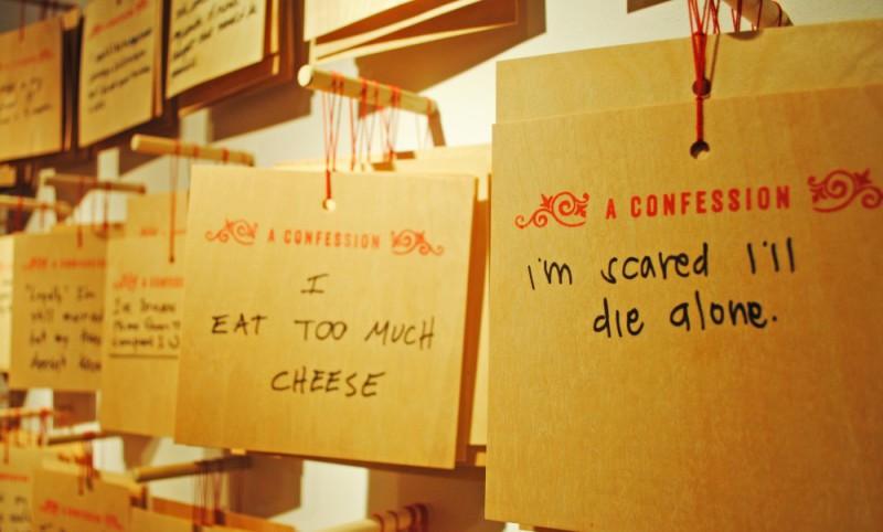 Confessions-scared-Ill-die-alone-1000x602