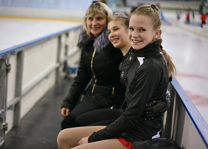 IMG_9340_figurnoe-katanie_belarus