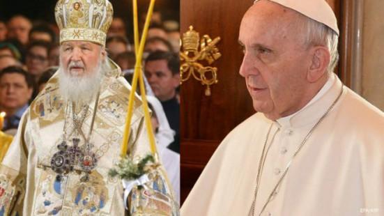 pope_patriarch_624x351_epa_nocredit