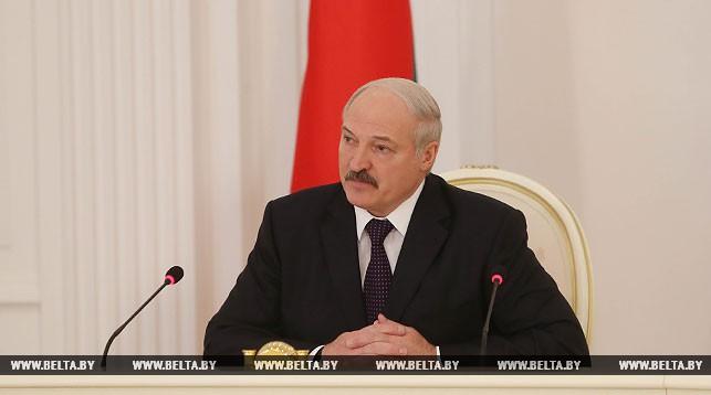 Lukashenka1