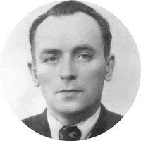 Сяргей Прытыцкі