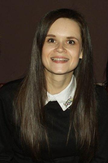 Таняакулич