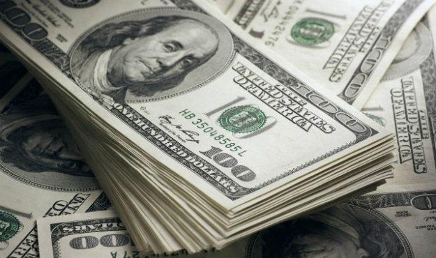 кредит в казахстане без проверок