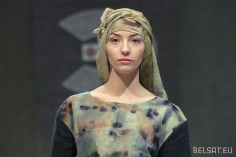 kabanova (2)
