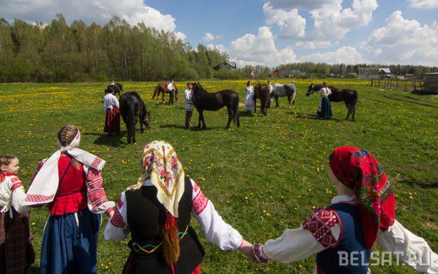 Yurya СЭТ_11