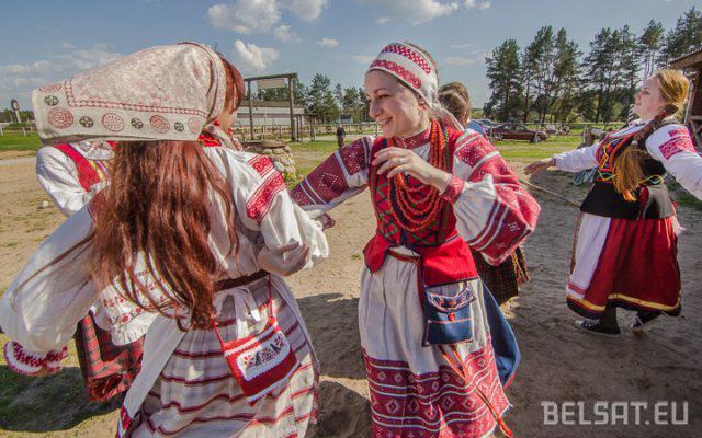 Yurya СЭТ_25