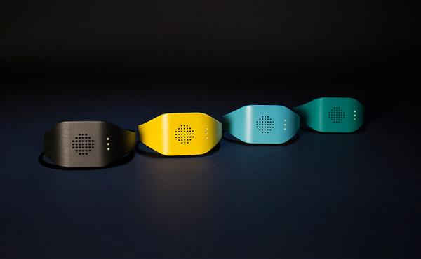 give-your-cat-a-voice-with-the-3d-printed-catterbox-talking-collar-1
