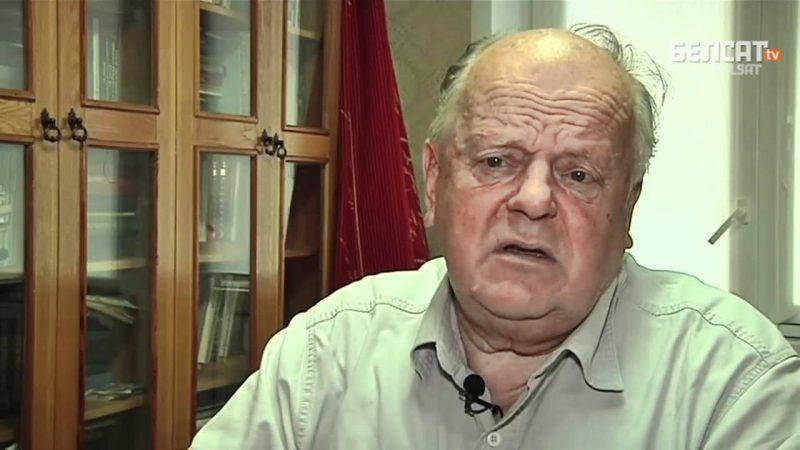szuszkiewicz