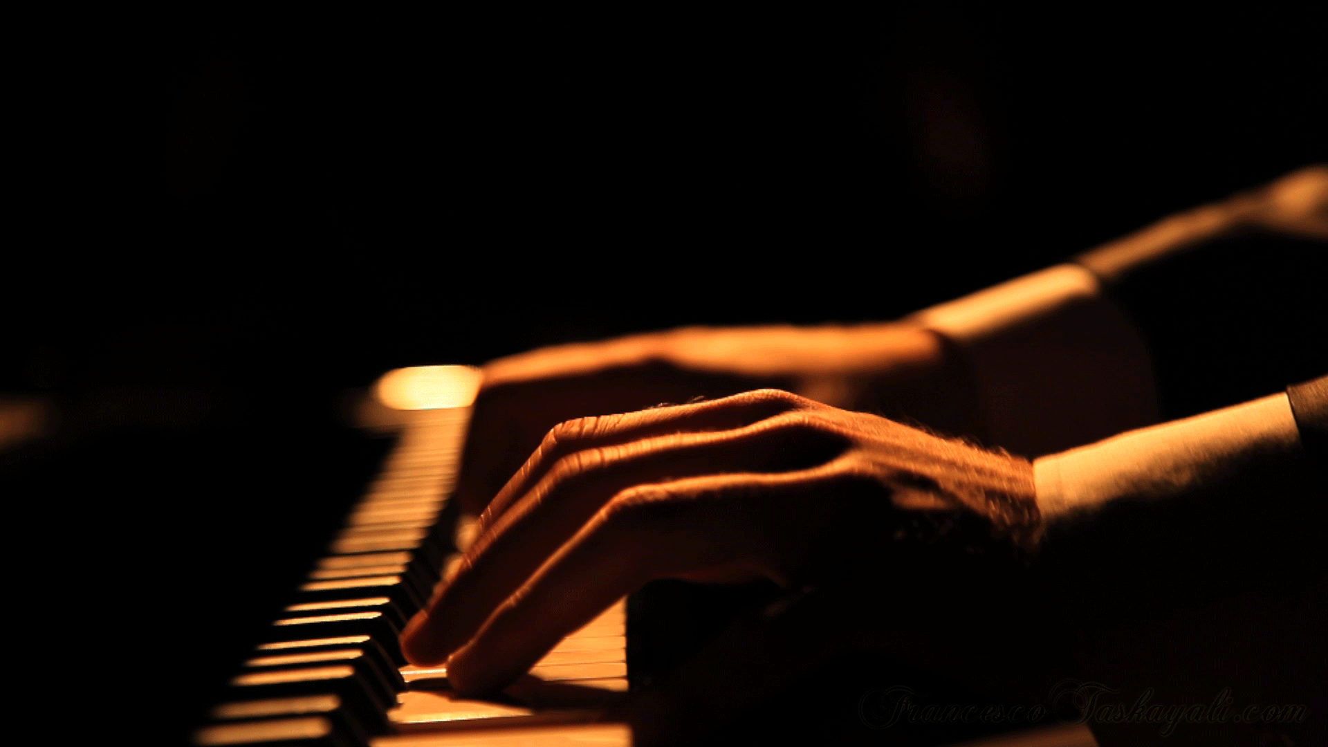 clascical music The free music archive offers free downloads under creative commons and other licenses we also offer a very large repository of free birthday songs you can use in your projects.