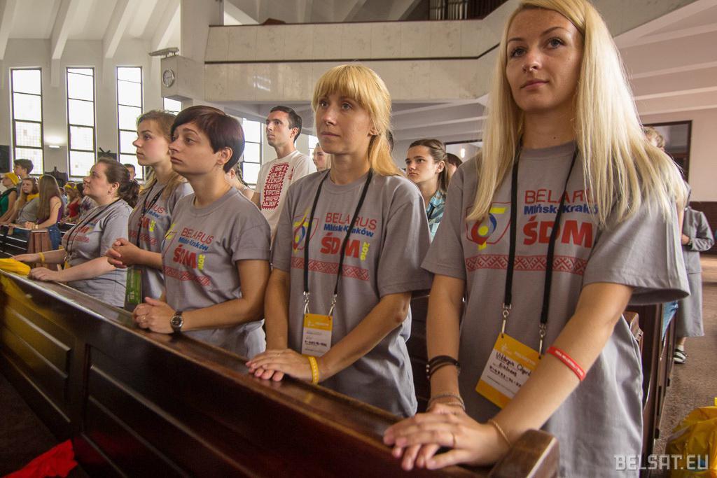 Belarusy_i_Belaruskaya_imsha_na_SDM_08