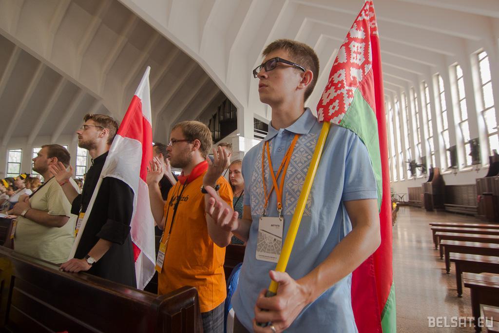 Belarusy_i_Belaruskaya_imsha_na_SDM_15