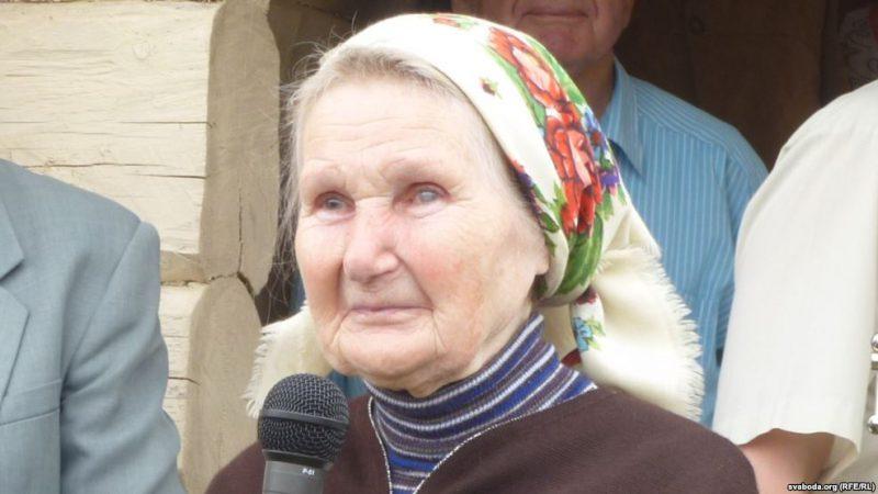 Bykava