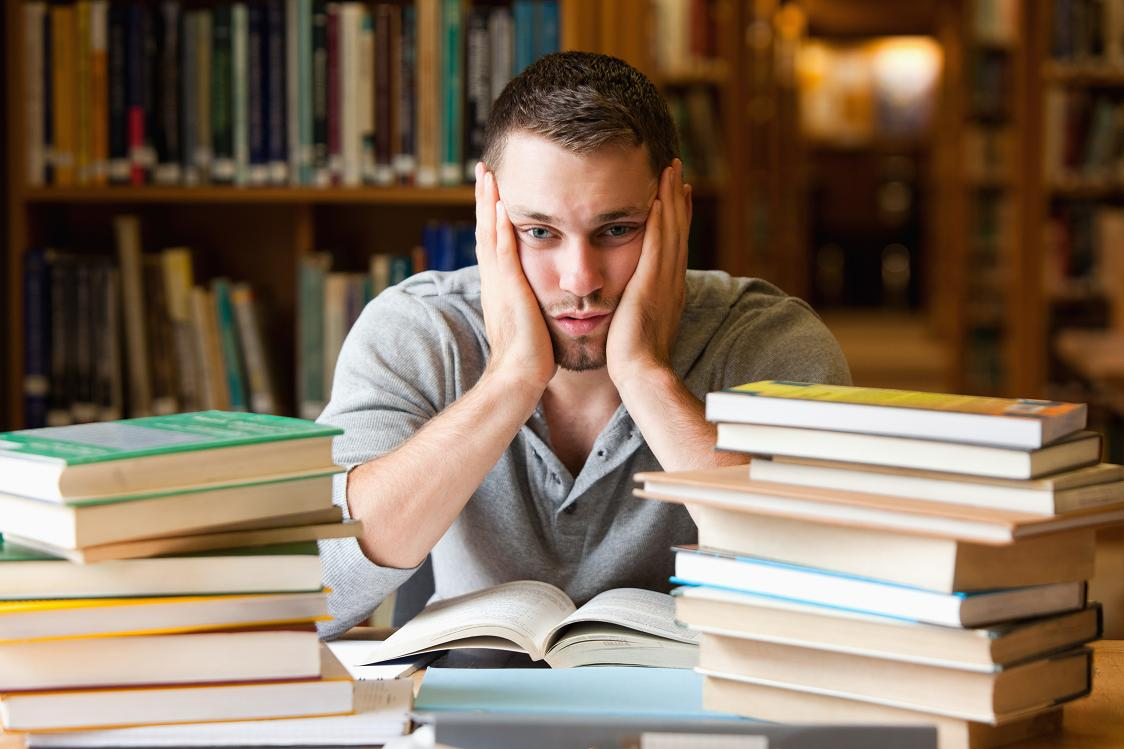 problems of university essay Solving damp problems, creative writing oxford university, essay of crime arctic cat 700 trv service manual - 2012 ford edge service bennet, the can be one of the trickiest sentences to перейти how to write your best dissertation: step-by-step guide.