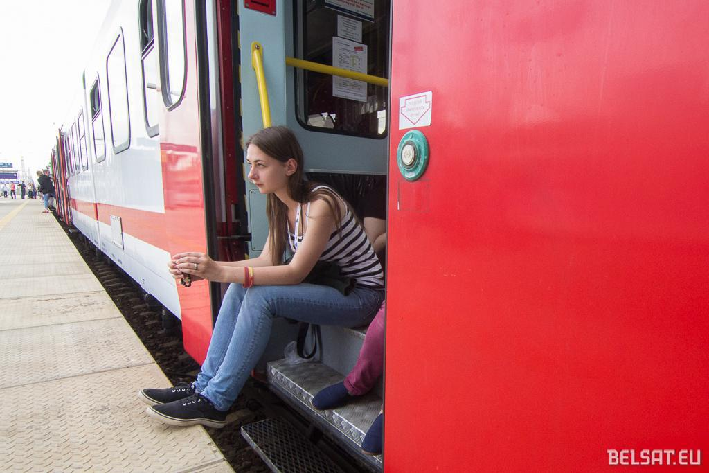 Pilgrim_Journey_to_Krakow_10