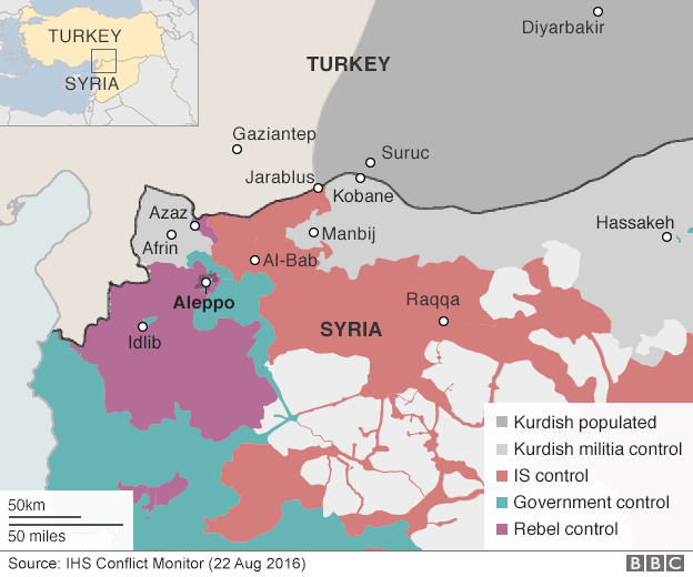 _90888774_syria_turkey_kurds_v6_624map