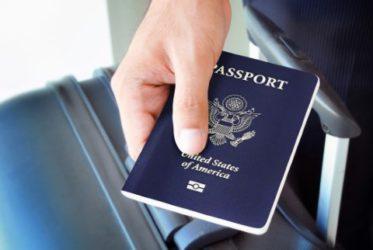 LAX-automated-passport-control-570x322