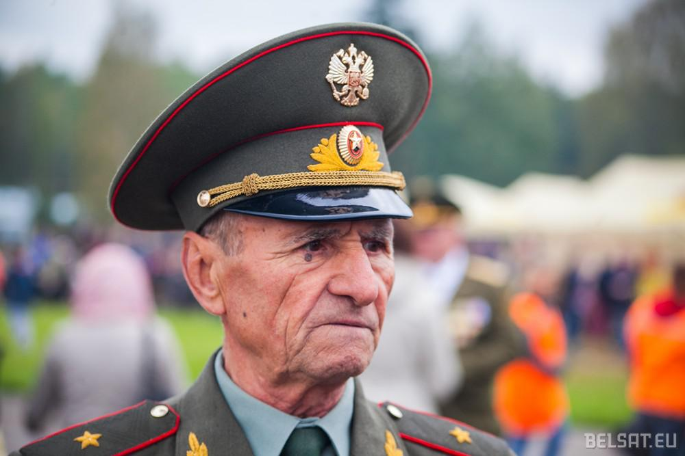 heneral-major Varancou (3)