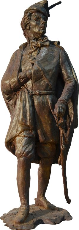 kastsyushka-statue_sm
