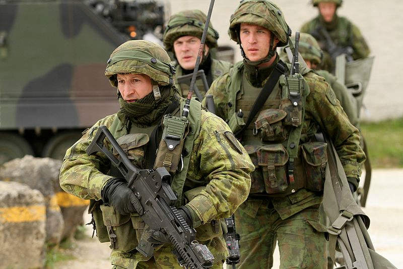 lithuanian_soldiers1