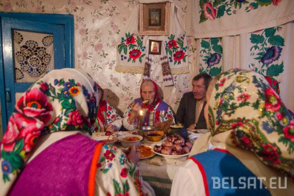 paminanne_pilipauskikh_dzyadou_i_babau_na_palessi_16