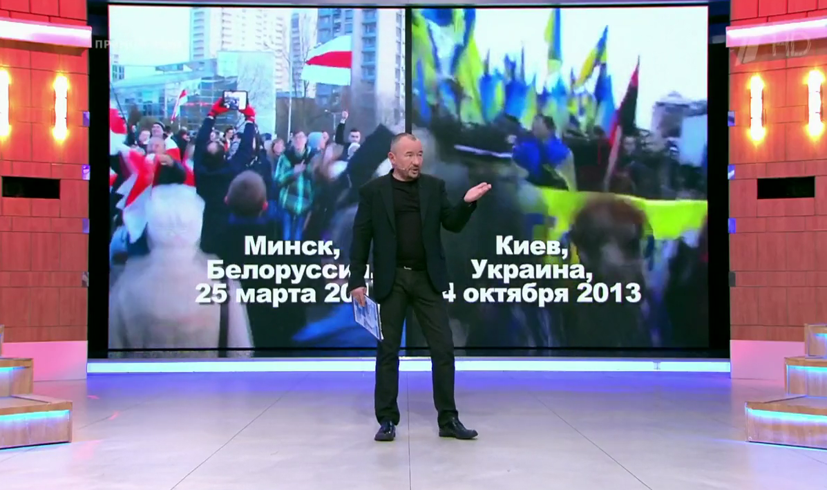 zrzut-ekranu-2016-11-24-o-22-16-13