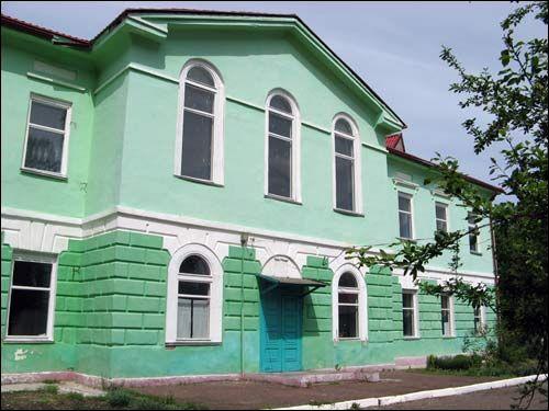 palac-fota-andrej-horvat