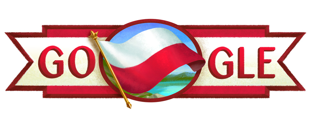 poland-national-day-2016-4794393929187328-hp2x