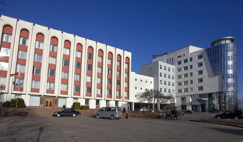 МИД РФ и Беларуси провели консультации