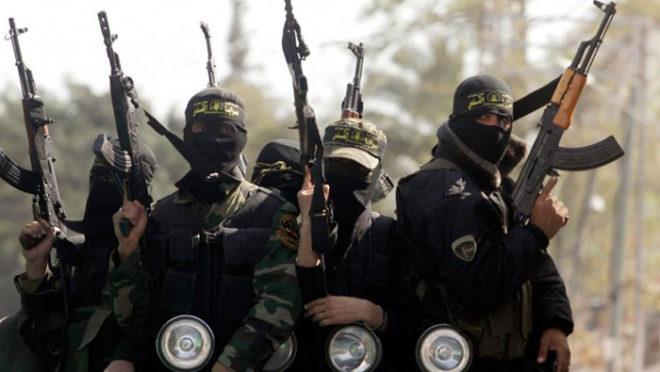 """Картинки по запросу """"islamic soldiers"""""""""""
