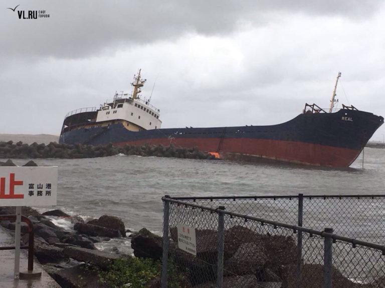 week 5 suffering ships