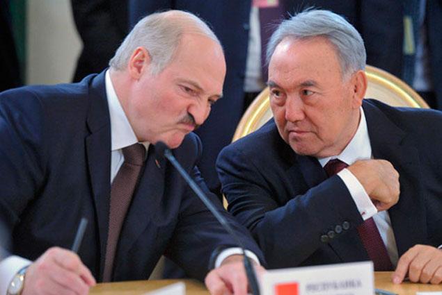 Захарова: Закон поДонбассу, принятый Киевом, убивает минские соглашения