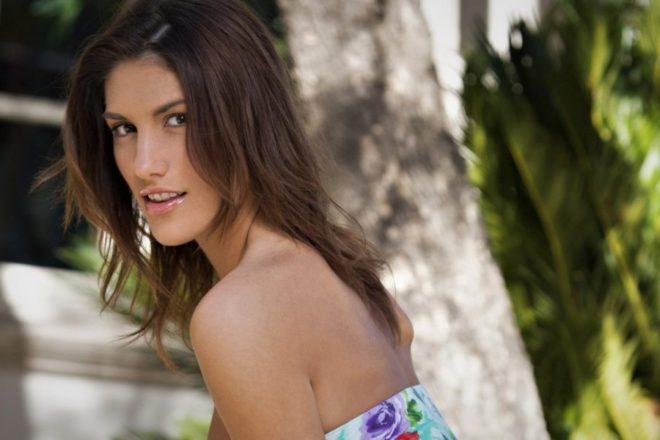 Фото молодой порно актрисы, порно онлайн зрелые трахаются и комментируют