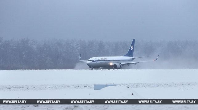 В последующем году безвизовый заезд вБеларусь планируют продлить до10 дней