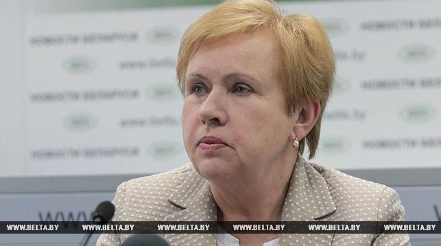 Выборы президента Республики Беларусь могут пройти вконце последующего года