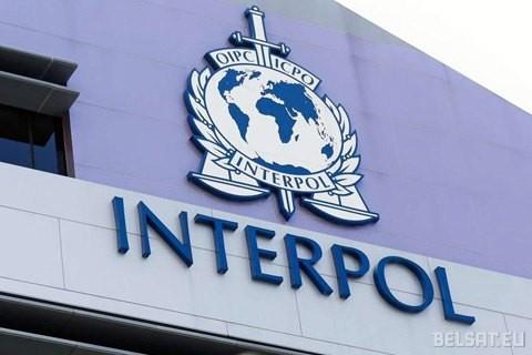 СКипра экстрадировали белоруску, которая была врозыске Интерпола