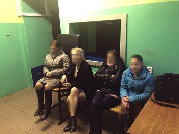 Фото проституток на мкаде фото социальных файлообменных