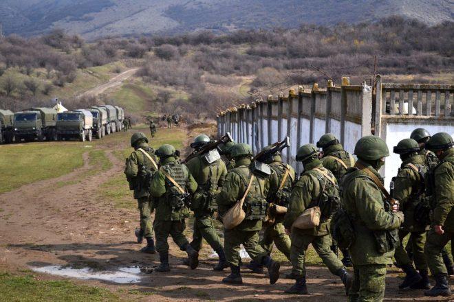 [Obrazek: 2014-03-09_-_Perevalne_military_base_-_0...1541594289]