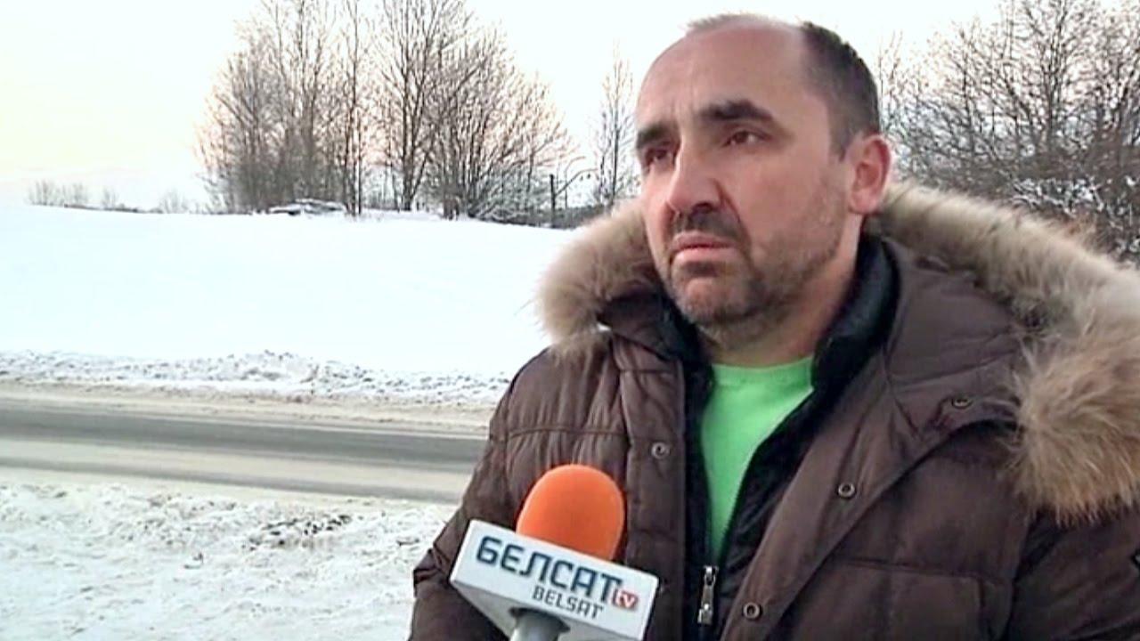 За что сажают предпринимателей в Беларуси. ТОП-5 громких уголовных дел в белорусском бизнесе