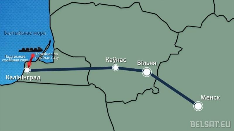 Путин обсудит создание культурно-образовательного комплекса в Кемерове • Новости • Сибдепо