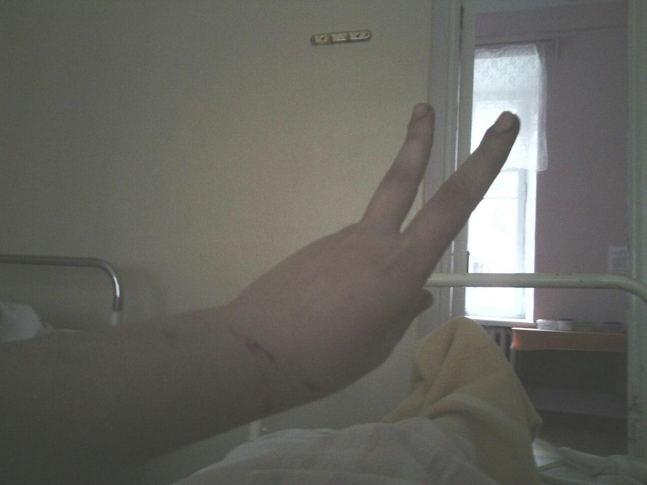 «Я билась плечом в дверь и проклинала Новороссию». Эксклюзивное интервью боевика Натальи Красовской из Борисова 2