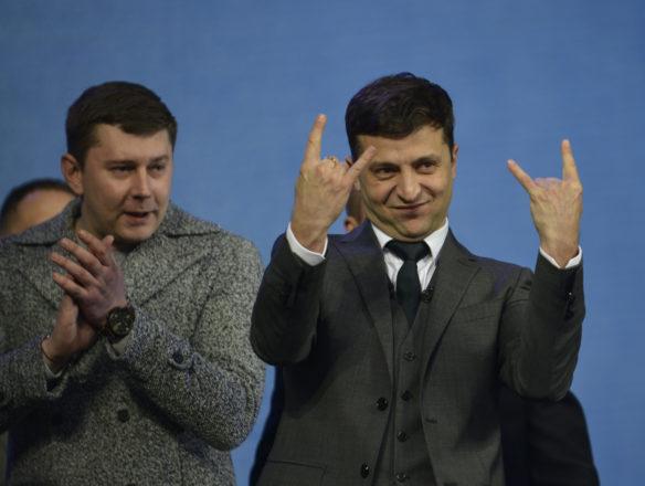 Закон про порядок місцевого самоврядування в ОРДЛО не буде виноситися на референдум, - Яременко - Цензор.НЕТ 5101
