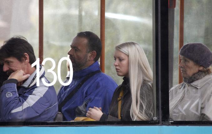 tram,трамвай,транспарт,менск,билет,білет,білеты,грамадскі транспарт