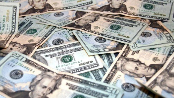 Решение суда взыскание долга по кредиту
